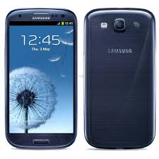 Top 5 reasons why you should not buy Samsung Galaxy S3