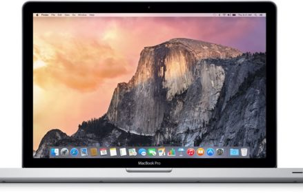 MacBook Pro 2016 Review, Specs and Price