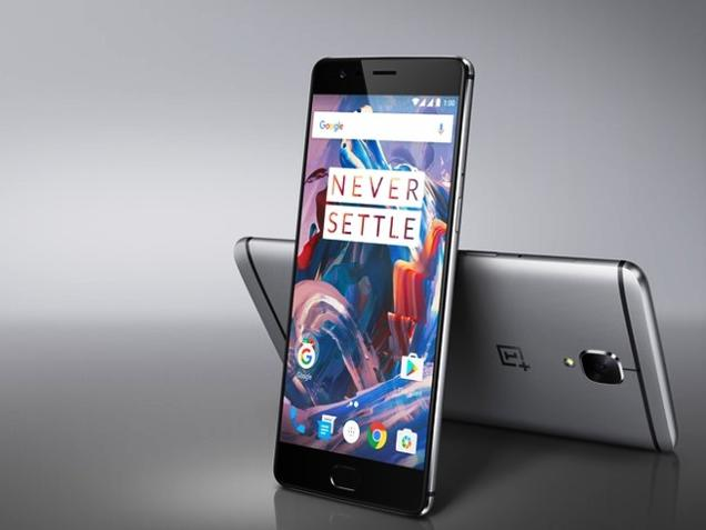 best mobile phones 2017