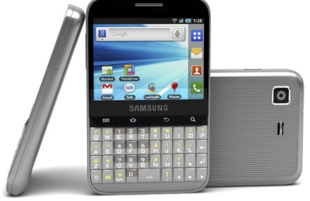 5 Best Android Phones Under Rs.10000