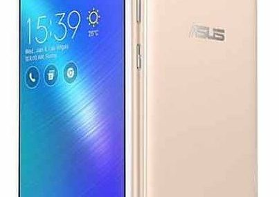 Asus ZenFone Live (ZB501KL) features and price