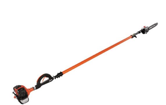 pole saw buy guide