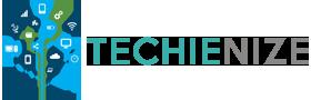 TechieNize