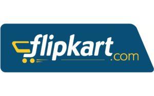 Flipkart Customer Care no