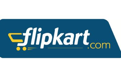 Flipkart Customer Care no