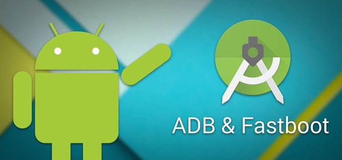 8 Things You Didn't Know You Could Do With ADB
