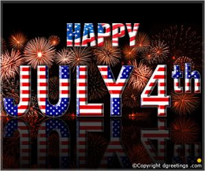 Happy 4th of july quotes images greetings fireworks techienize happy 4th of july quotes images greetings fireworks m4hsunfo