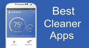 Best RAM Cleaners Apps For Android