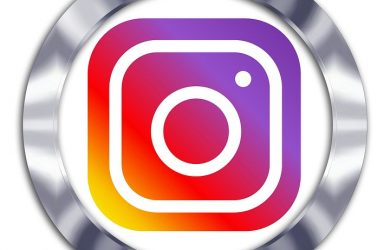 DOWNLOAD INSTAGRAM APK FREE FOR WINDOWS PC AND MAC