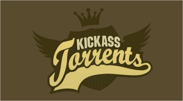 Kickass proxy torrents sites list 2018
