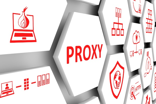 proxy server - kickass torrent mirror sites