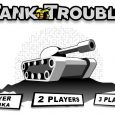 tank trouble game