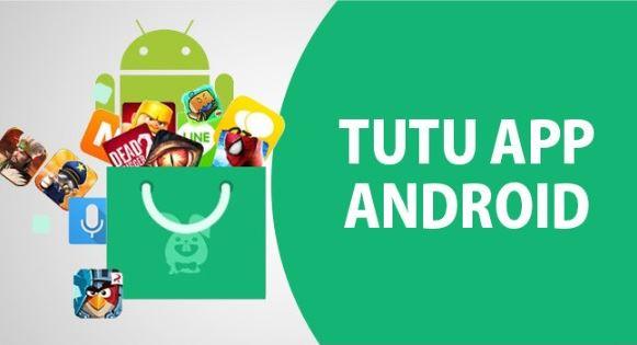 TutuApp-Apk