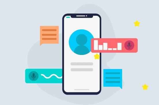 call-recording-apps-benefits