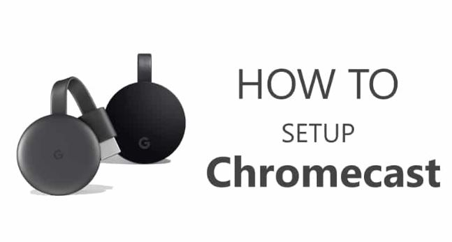 how-to-setup-chromecast