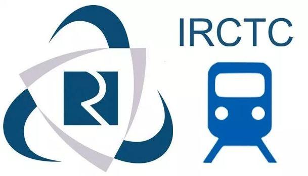 irctc-new-account