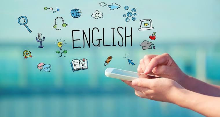 master-in-english