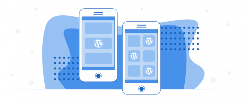 Optimize Your Site for User Experience