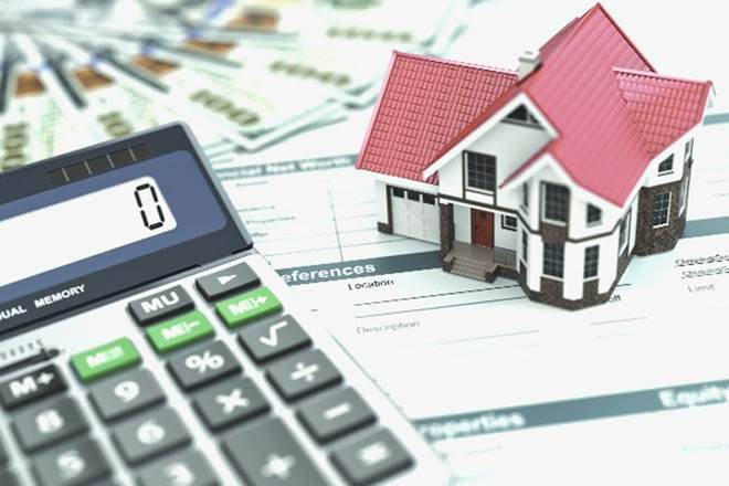 Prepay home loan or step-up investment